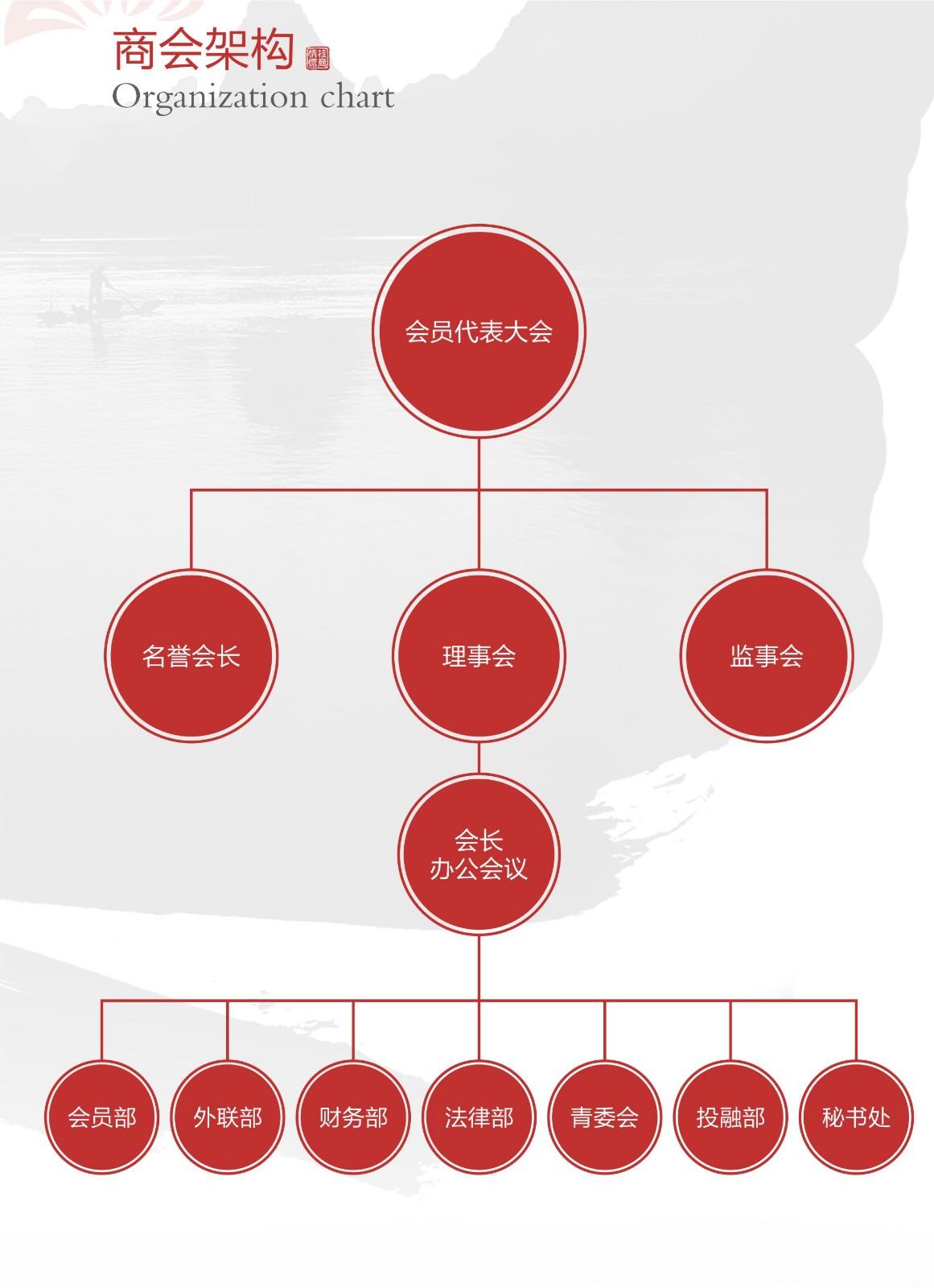 1-简介篇 曲线.jpg