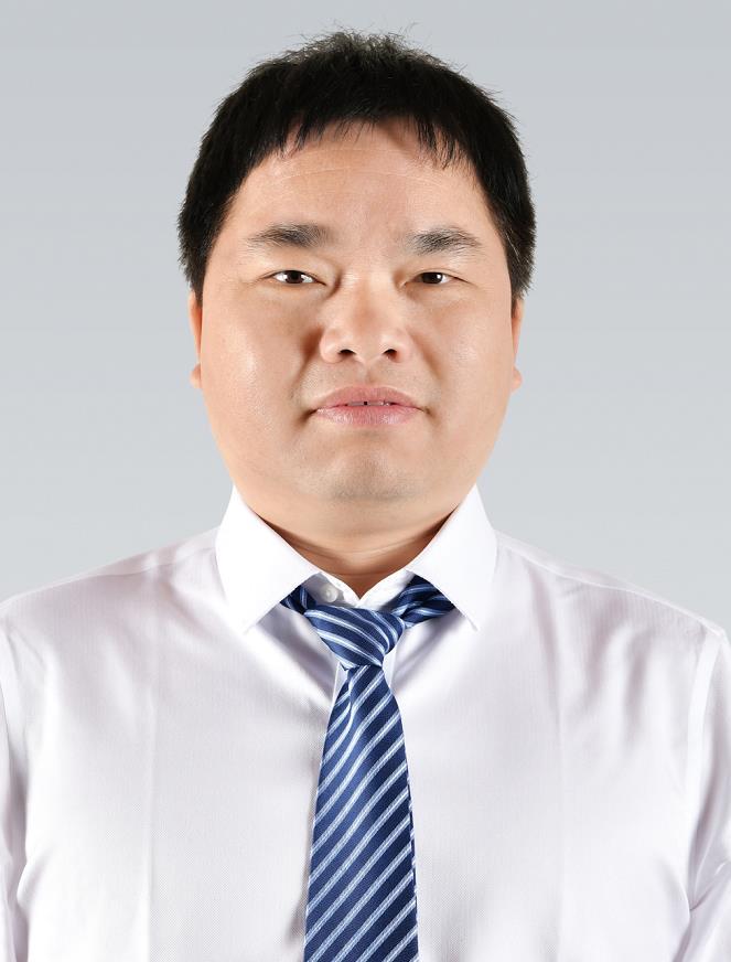 会员-李子锋