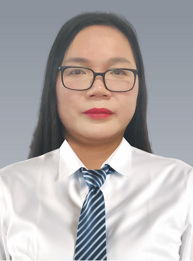 会员-方美琪