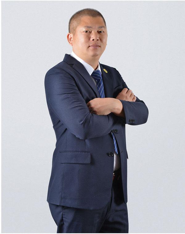 理事 - 卢联超